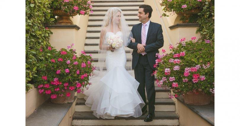 ravello_wedding_photographer_048