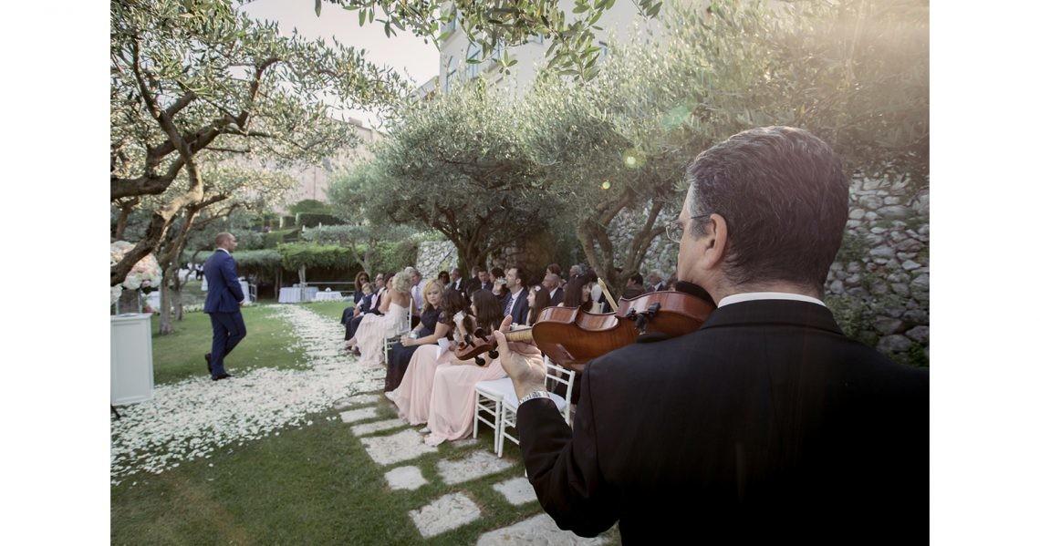 ravello_wedding_photographer_049