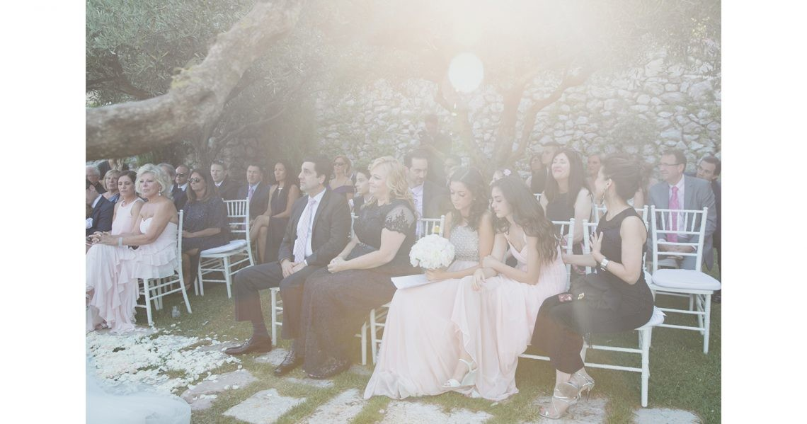 ravello_wedding_photographer_051