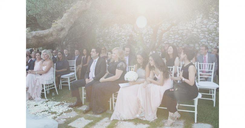 ravello_wedding_photographer_051