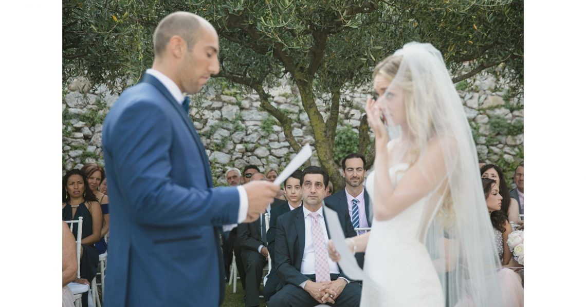 ravello_wedding_photographer_053