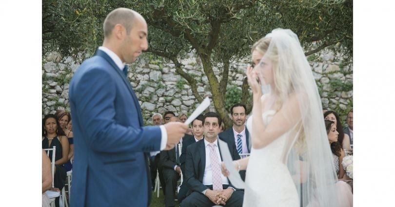 ravello_wedding_photographer_053