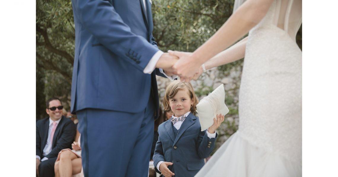 ravello_wedding_photographer_055