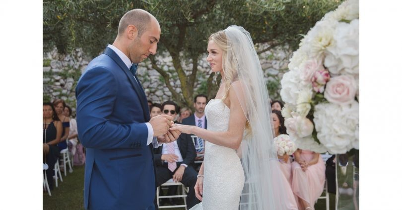 ravello_wedding_photographer_056
