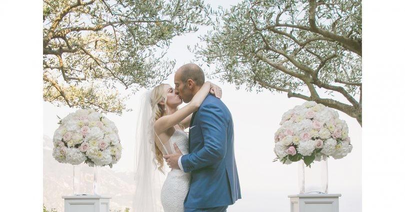 ravello_wedding_photographer_057