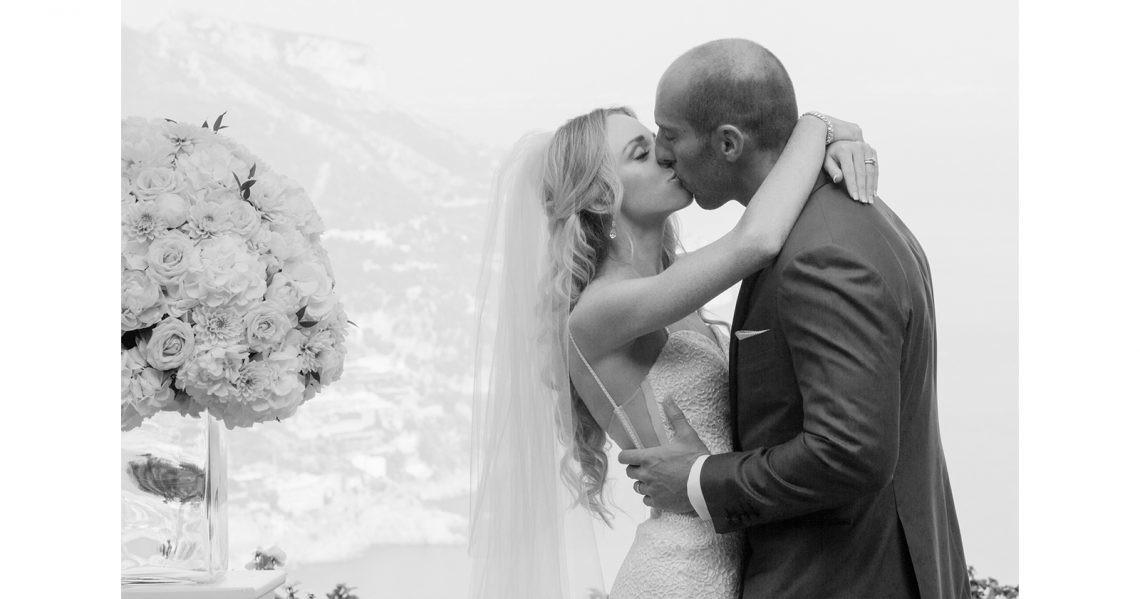 ravello_wedding_photographer_058