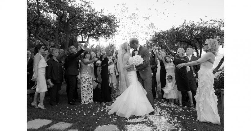 ravello_wedding_photographer_059