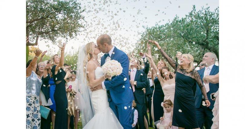 ravello_wedding_photographer_060