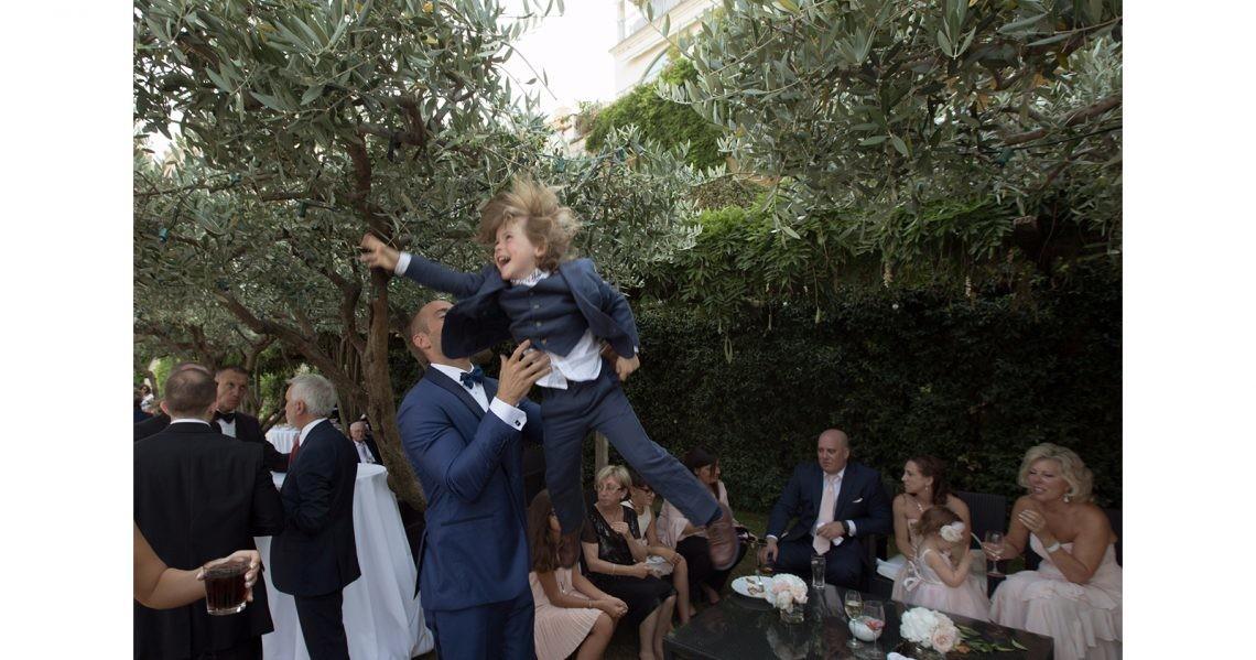 ravello_wedding_photographer_061