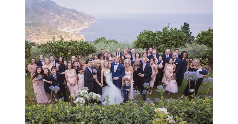 ravello_wedding_photographer_063