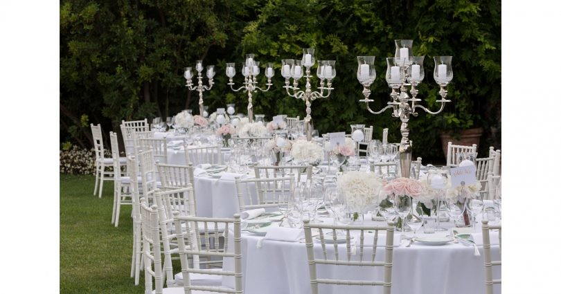 ravello_wedding_photographer_064