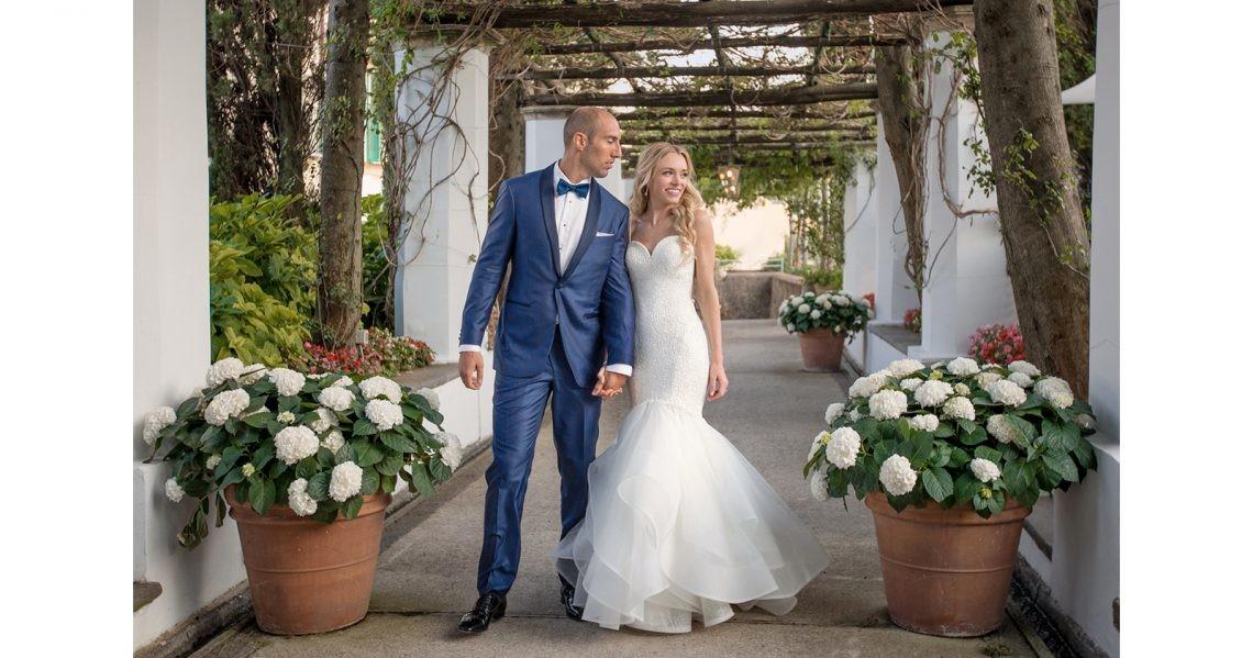 ravello_wedding_photographer_067