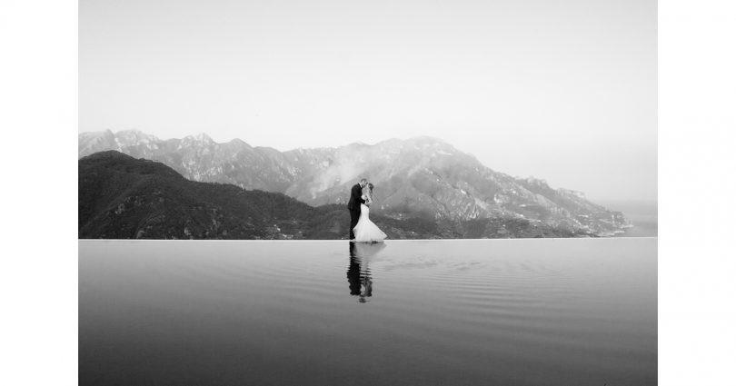ravello_wedding_photographer_069