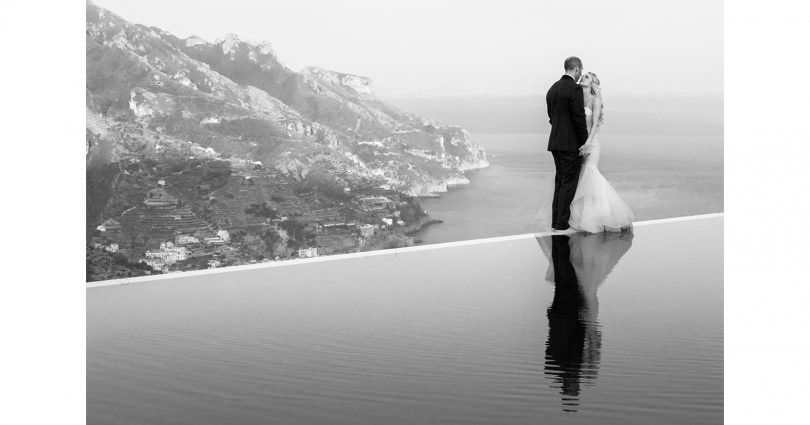 ravello_wedding_photographer_070
