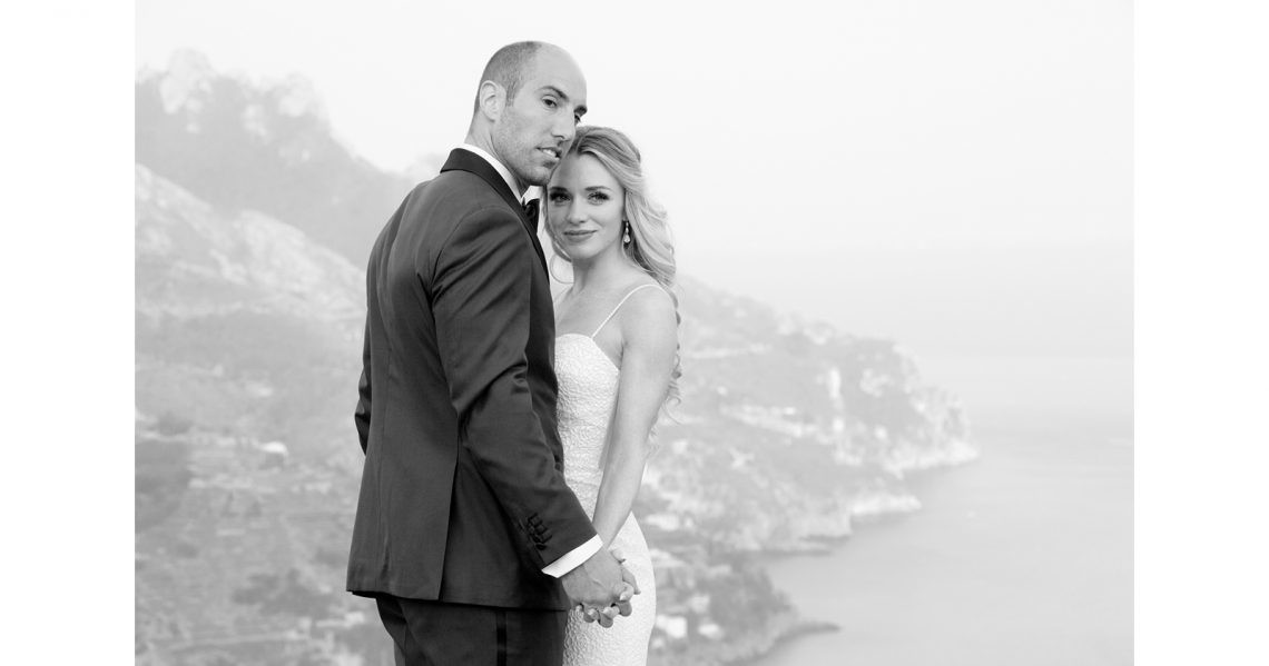 ravello_wedding_photographer_071