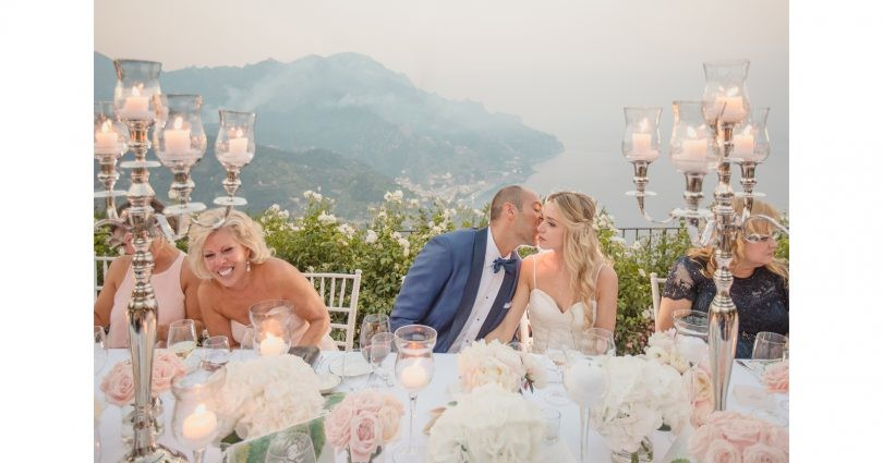 ravello_wedding_photographer_072