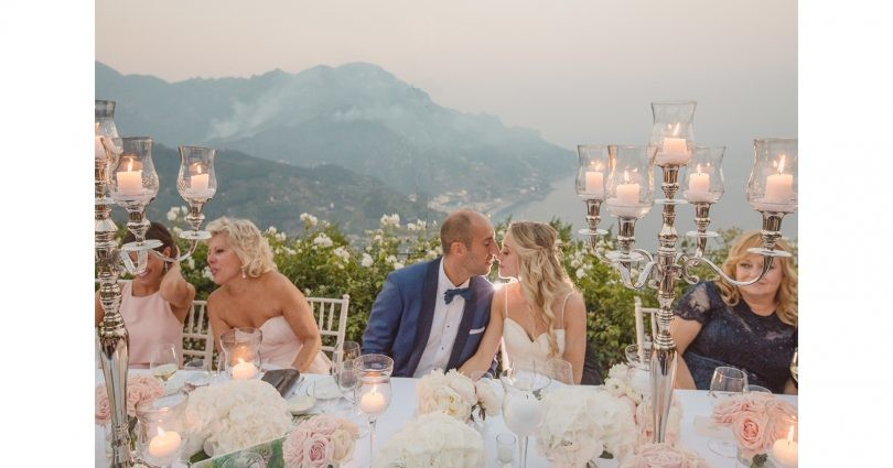 ravello_wedding_photographer_073