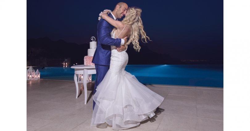 ravello_wedding_photographer_074