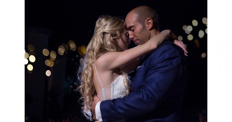 ravello_wedding_photographer_075