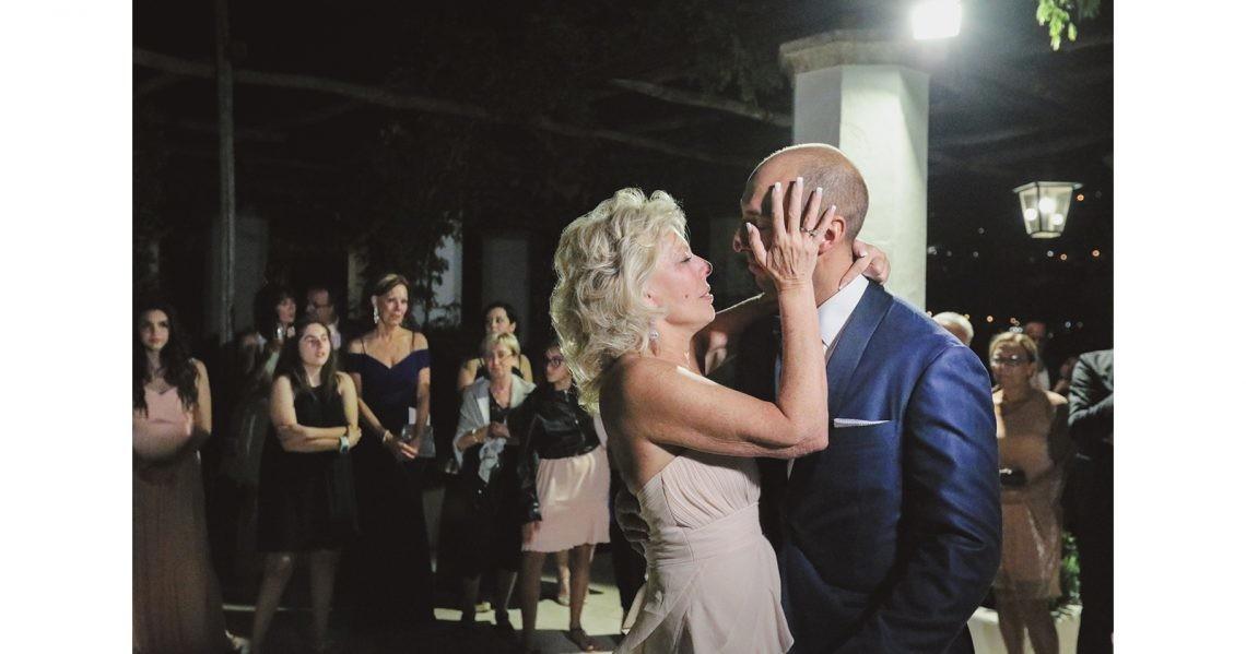 ravello_wedding_photographer_076