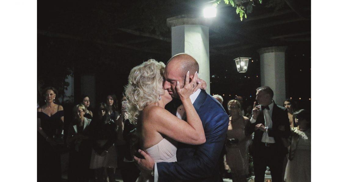 ravello_wedding_photographer_077