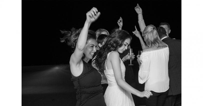 ravello_wedding_photographer_079