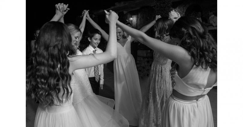 ravello_wedding_photographer_080