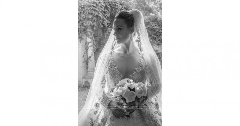 RAVELLO_WEDDING0005