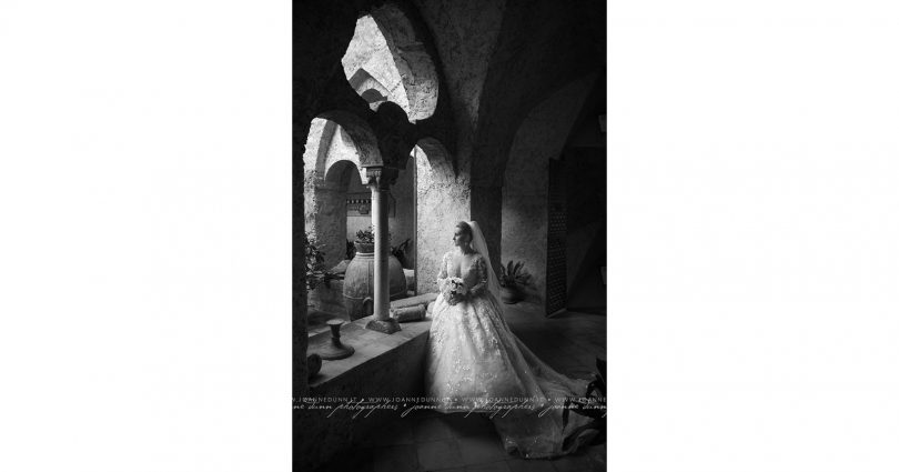 RAVELLO_WEDDING0006