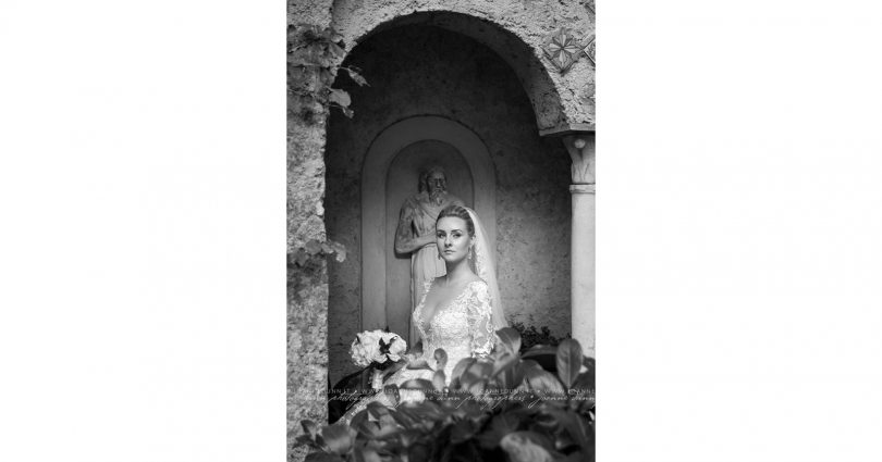 RAVELLO_WEDDING0007