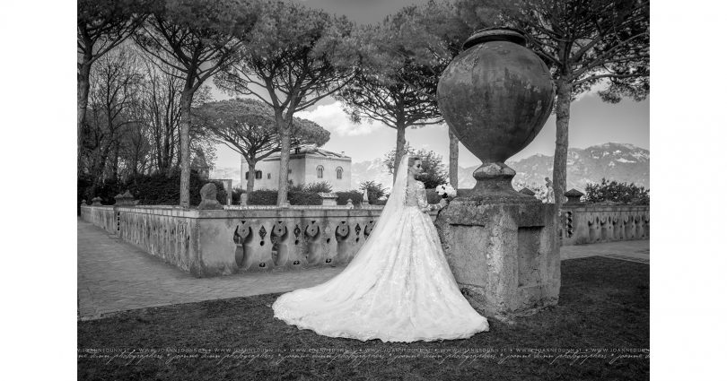RAVELLO_WEDDING0008