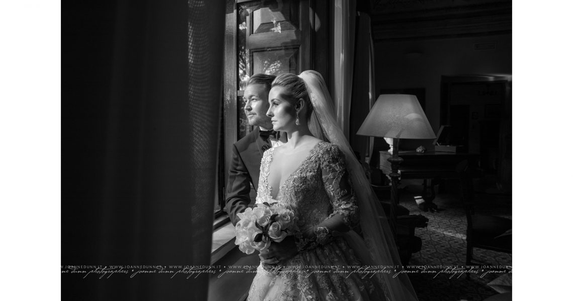 RAVELLO_WEDDING0010