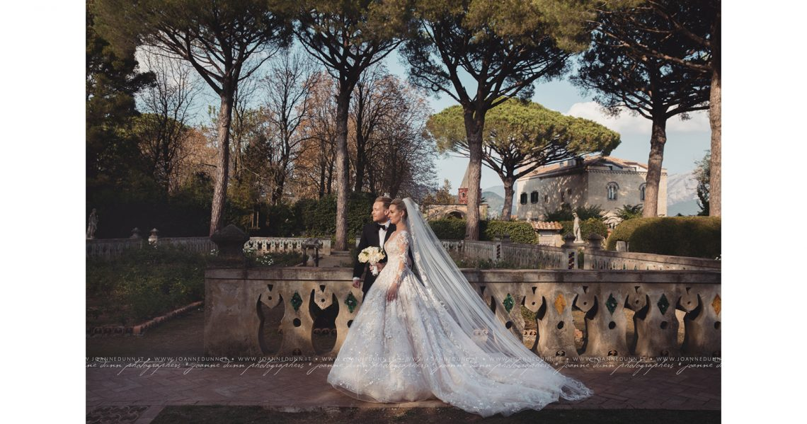 RAVELLO_WEDDING0012