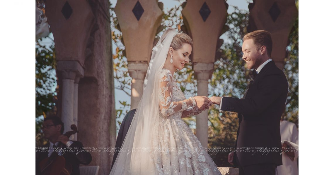 RAVELLO_WEDDING0022