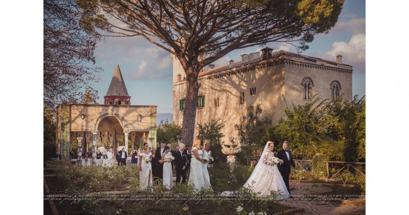 RAVELLO_WEDDING0023