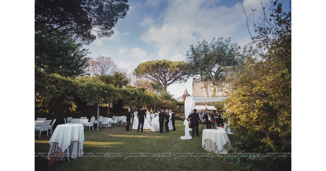 RAVELLO_WEDDING0024