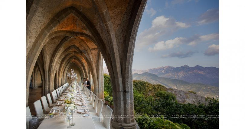 RAVELLO_WEDDING0025
