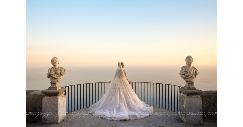 RAVELLO_WEDDING0026