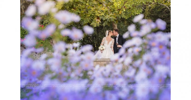 RAVELLO_WEDDING0027