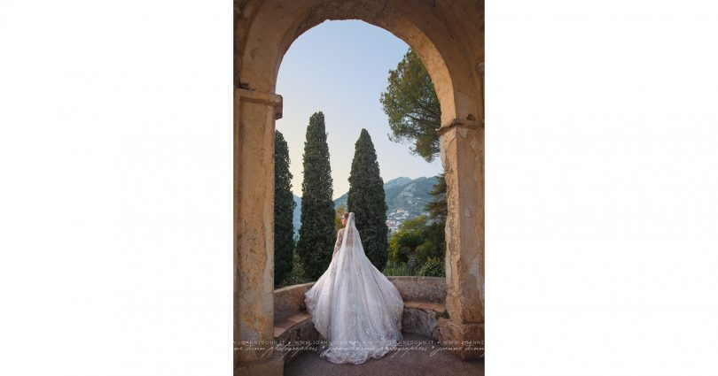 RAVELLO_WEDDING0029