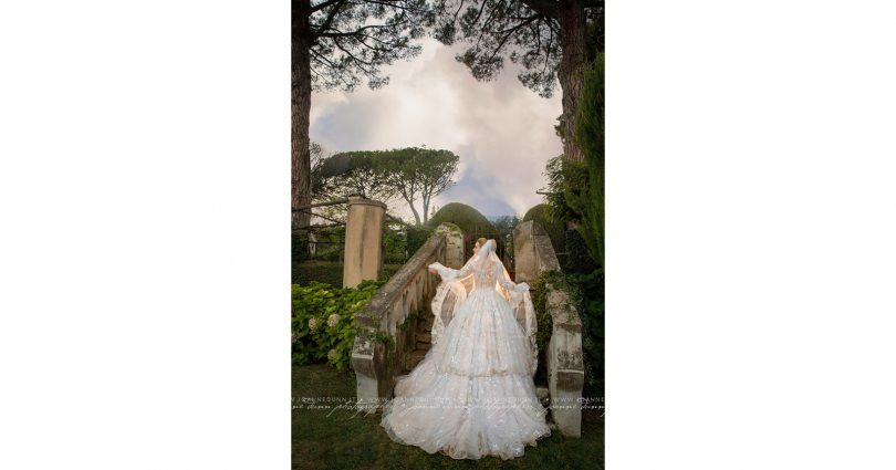RAVELLO_WEDDING0030