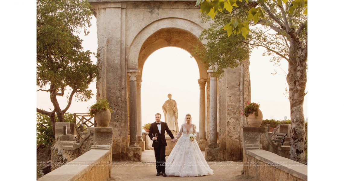 RAVELLO_WEDDING0033