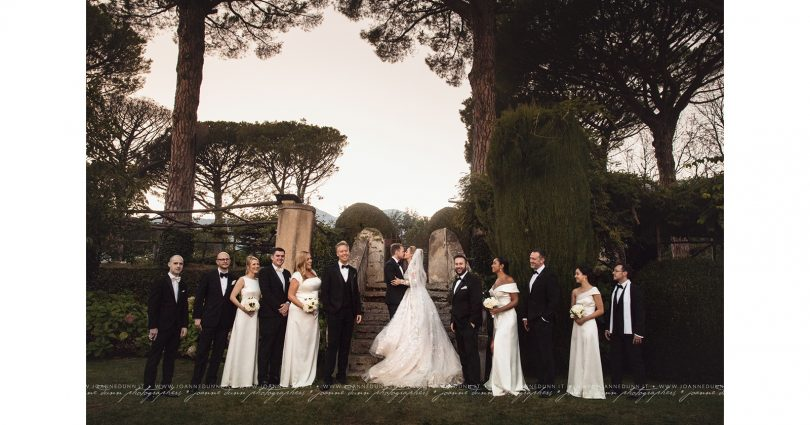 RAVELLO_WEDDING0036