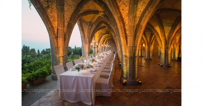 RAVELLO_WEDDING0040