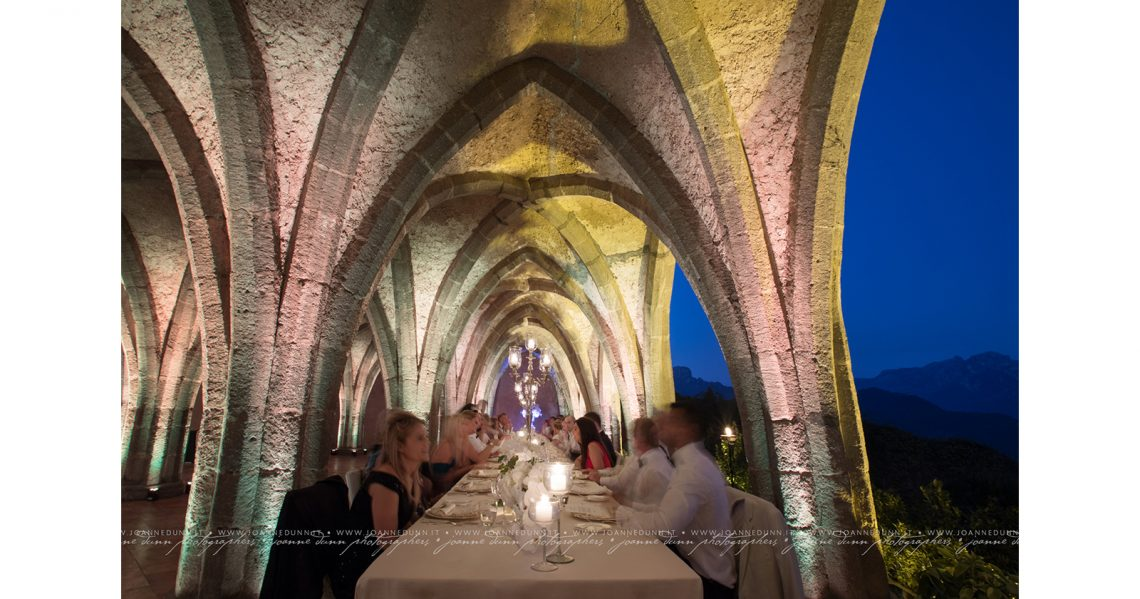 RAVELLO_WEDDING0041
