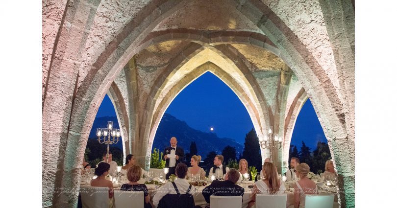 RAVELLO_WEDDING0042