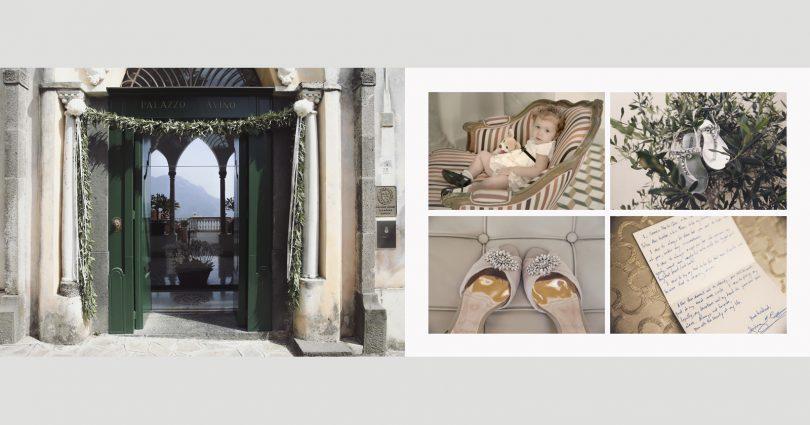 palazzo_avino-0002