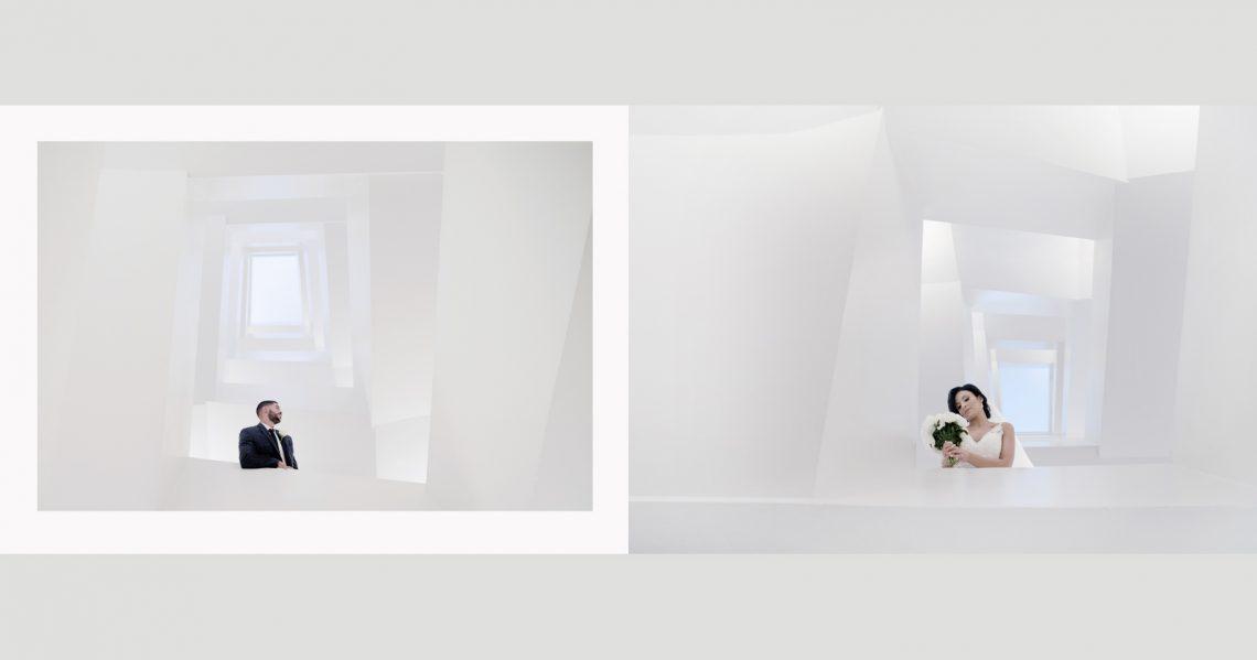 palazzo_avino-0014