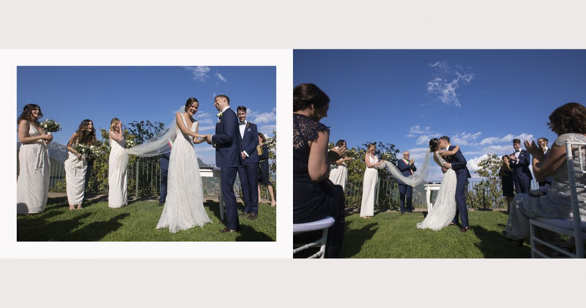 Villa Eva Wedding-0031
