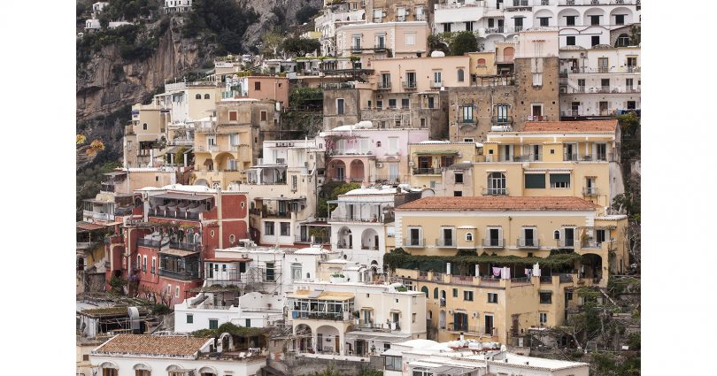 positano_photographer-0002